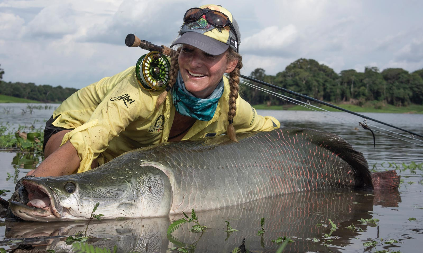 brazil-pirarucu-fly-fishing-arapaima