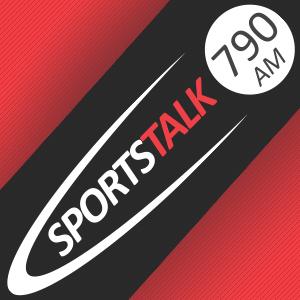 sports-talk-790