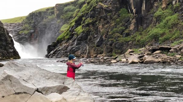 Fly-Fishing-The-Nes-Iceland-preview