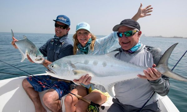 Ocean-Active-Sport-Fishing-Dubai-Preview